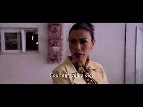 trailer quincea241era youtube