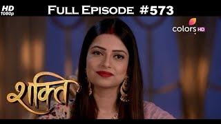 Shakti - 6th August 2018 - शक्ति - Full Episode