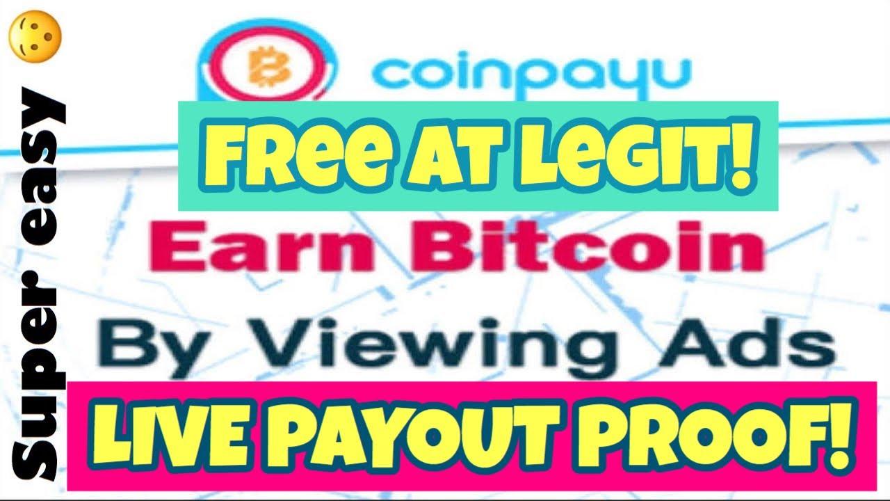 dați bitcoin gratuit opțiuni binare mail