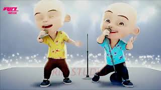 Video Virgon - Bukti Cover Upin Ipin (Parodi Lagu)... download MP3, 3GP, MP4, WEBM, AVI, FLV Oktober 2018