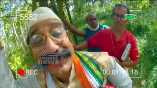 Munshi 01/07/16 Thomas Isaac Showed What He Wanted In White Paper