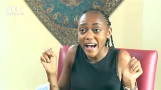 I Can't Date A HAWKER! Wamesota Na Niwa Chafu