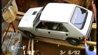 СРТМ К TAHKURAND Антверпен 1992 год.