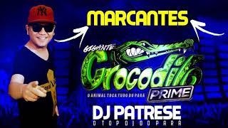 CROCODILO PRIME (MARCANTES  28 04 2019 DJ PATRESE)