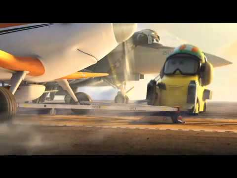 aviones-trailer-(disney)