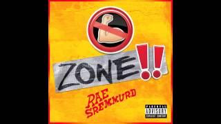 "Rae Sremmurd - ""No Flex Zone"" INSTRUMENTAL w/ hook (BEST ON YOUTUBE)"