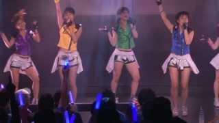 セカンドアルバム(仮)2月19日発売! tower→http://tower.jp/item/3...