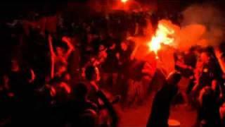 Die Toten Hosen - Pushed Again Live
