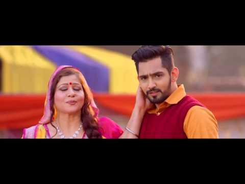 Deor Bharjayii Full Song   Babbal Rai   Latest Punjabi Songs