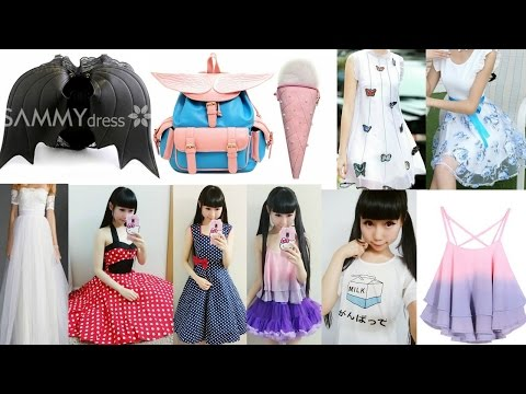 17-creative-fashion-designs/outfits-|-super-huge-online-shopping-haul
