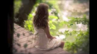 Innocence Lost - Amy Grant