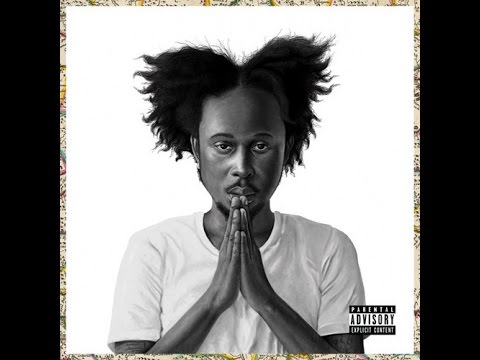 Popcaan - Only Jah Know | (R.I.P) | Devotion Riddim | 2014