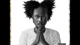 Popcaan - Only Jah Know | (R.I.P) | Devotion Riddim | 2014