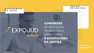 02.06 | PALCO PRINCIPAL | EXPOJUD ONLINE
