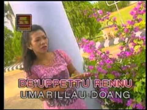 DE' UPETTU RENNU - VOC: INDAR DEWI