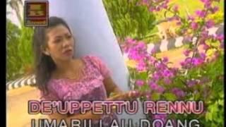 Download Lagu DE' UPETTU RENNU - VOC: INDAR DEWI mp3