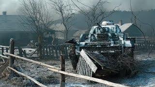 Т 34 — Тизер-трейлер фильма (2018)