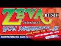 ZEVA Music terbanggi besar ORGEN LAMPUNG KECUBUNG