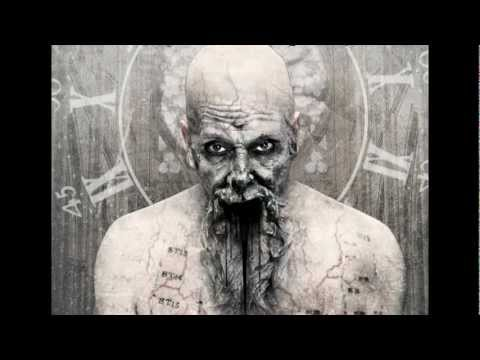 Septic Flesh - Android