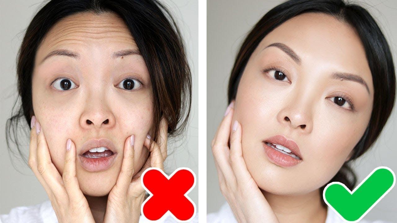 12 Beauty Secrets Asian Women Know (That You Don't)!