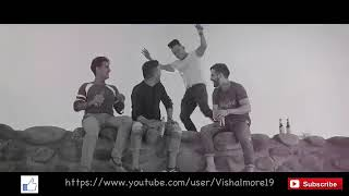 mere-yaar-mod-do-whatsapp-status-30-second-mp4-download