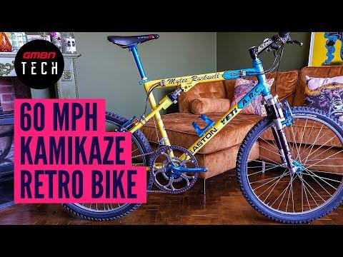 myles-rockwell's-reebok-dual-eliminator-winning-race-bike-|-retro-kamikaze-dh