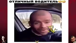 ✪Cмешные видео приколы Инстаграма и ТикТока - Funny videos of Instagram, TikTok 2020