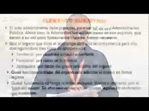 6 Dilemas morales que te pondrán en aprietos| ¿Qué harías tú? from YouTube · Duration:  7 minutes 59 seconds