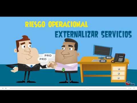 Caso: Cartolas Banco de Chile