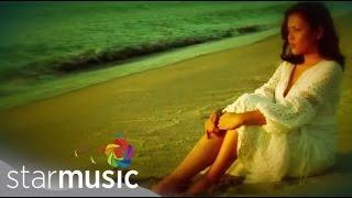 Laarni Lozada - Kung Iniibig Ka Niya (Official Music Video)