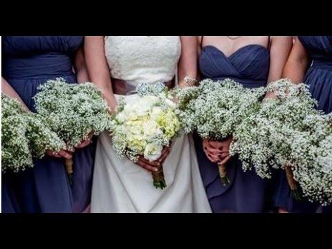 baby's-breath-rustic-wedding-bouquet
