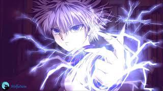Imagine Dragons - Thunder - Nightcore