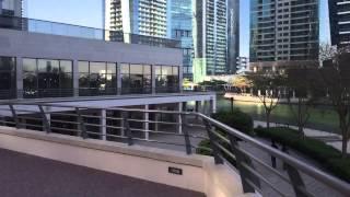 Как Поставить Цель И Переехать В Дубай