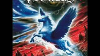 Pegazus - Wings of steel