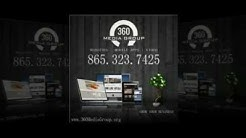 Knoxville SEO Services - Expert SEO  - 865-323-7425