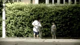 มงกุฎดอกไม้ - ลุลา (Lula) [Official MV]