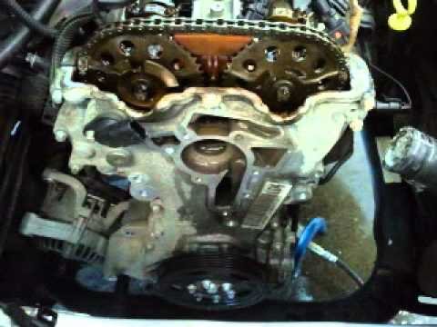 Opel Corsa Car in addition Saturn Outlook Water Pump Location also Opel Corsa Car also Cadillac Escalade 2005 Hvac Wiring Diagram further Terms Of Service. on opel zafira wiring diagram further vauxhall corsa d
