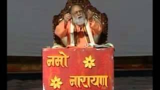 3 bslnd brahmrishi shree kumar swamiji