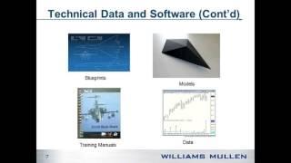 ITAR and Export Controls For Aeronautical Repair Station Operator