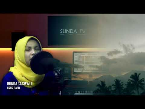 Lagu Sunda Buhun, Paling Merdu Yang Belum Diketahui Banyak Orang