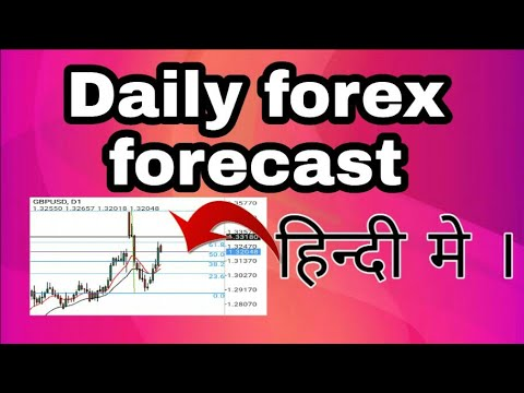 daily-forex-forecast-eurusd-/-gbpusd-/-gold-(-6-february-)