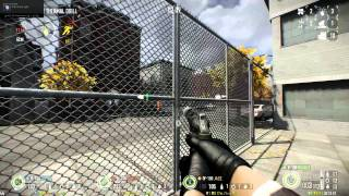 Payday2 Bank Heist Death Wish Ecm Rush