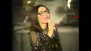 NANA MOUSKOURI***WHITE ROSE OF ATHENS CONCERT HEROD ATTICUS 1984 HD HQ