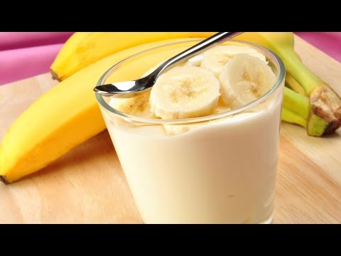 glace-à-la-banane-facile-sans-sorbetière