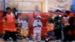 arco iris del amor 2001,trailer de imagenes