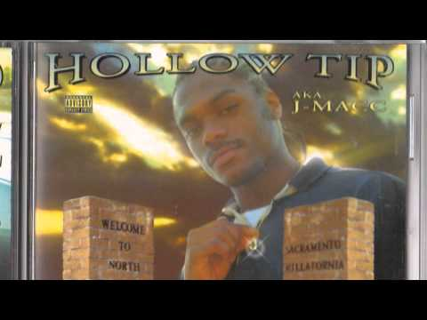 Hollow Tip - Hoo Ride 2