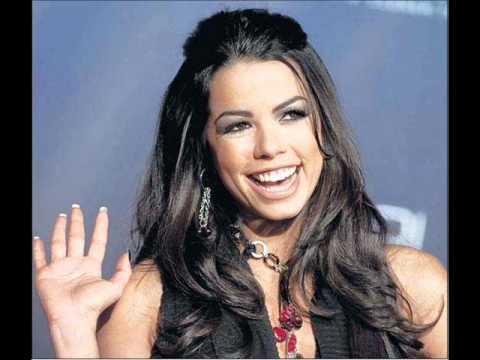 Fernanda Brandao VS. Silvi Van Der Vaart