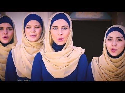اناشيد رمضان 2021 اجمل اغاني شهر رمضان هتسمعها في حياتك اغاني اسلامية 2021 Youtube