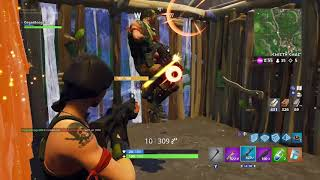 Fortnite | Cronusmax Gamepack 2.4 No recoil/Aim assist V3/100% accuracy XBOX/PS4/PC