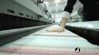 Dokur Tekstil Koll Şti. Denizli Tanıtım Filmi